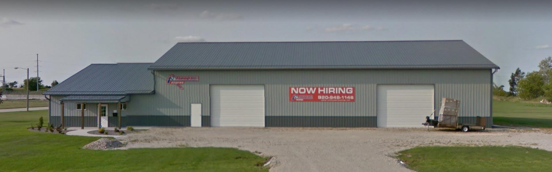 jobs-banner