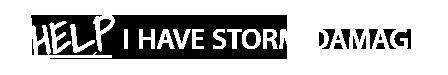 052920-HELP-Storm-Dmg-Button
