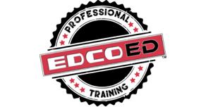 EDCOED-Logo