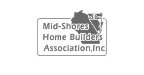 Mid-shores-home-builders-logo