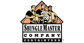 ShingleMaster-Logo