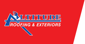 altitude-logo-slant