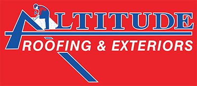 Altitude Roofing Windows & Remodeling serving Eastern Wisconsin