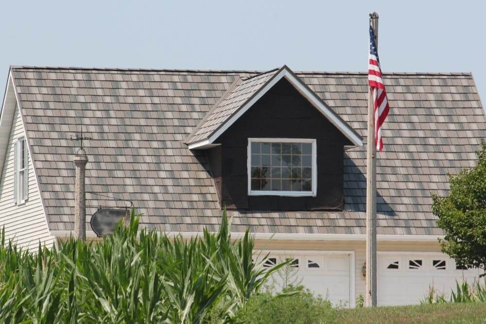 altitude-roofing-siding-windows-remodeling
