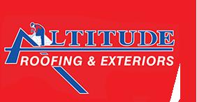 052820-altitude-logo-slant