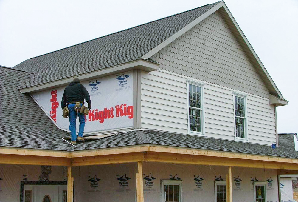 altitude-roofing-siding-remodeling-wi-siding