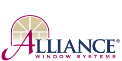 altitude-roofing-siding-windows-products_0001_alliance