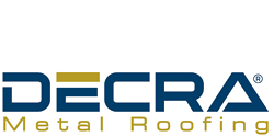 altitude-roofing-siding-windows-products_0007_decra-roofing-systems