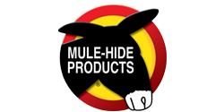 altitude-roofing-siding-windows-products_0011_mule-hide