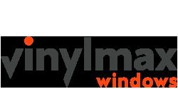 altitude-roofing-siding-windows-products_0017_Vinylmax