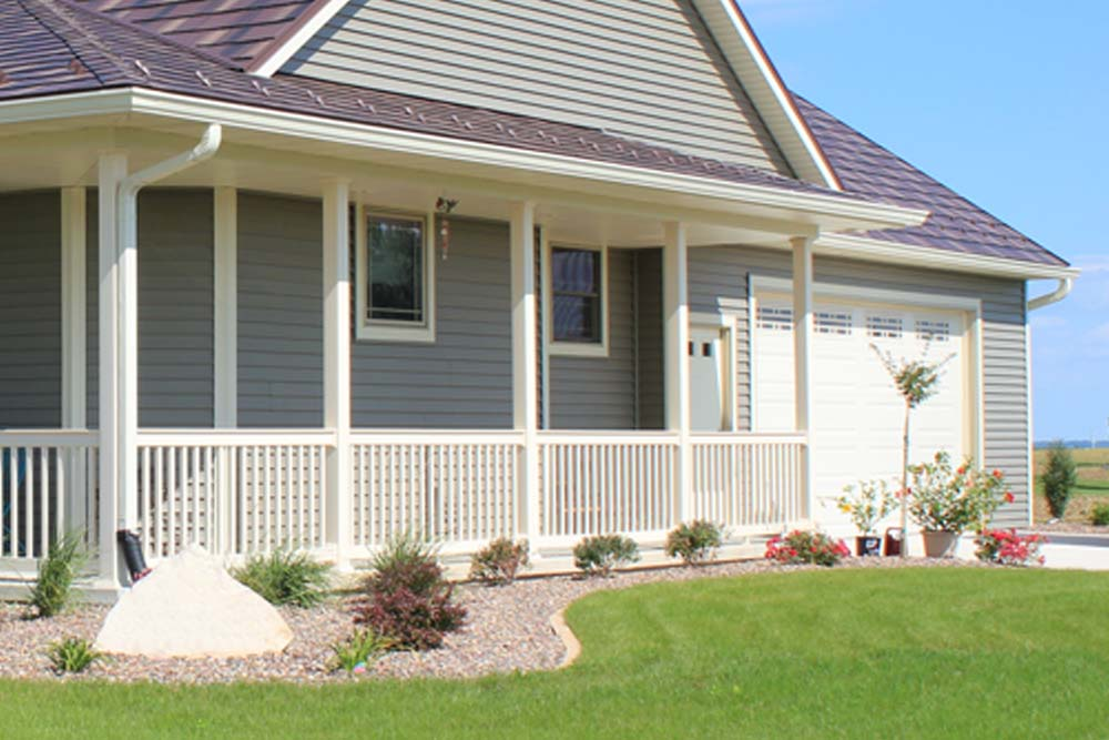 altitude-roofing-siding-windows-remodeling_0000_4674-gutters