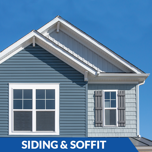 altitude-roofing-siding-windows-steel-roofing-services-banner-images_0002_siding