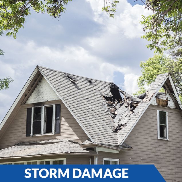 altitude-roofing-siding-windows-steel-roofing-services-banner-images_0005_storm-damage