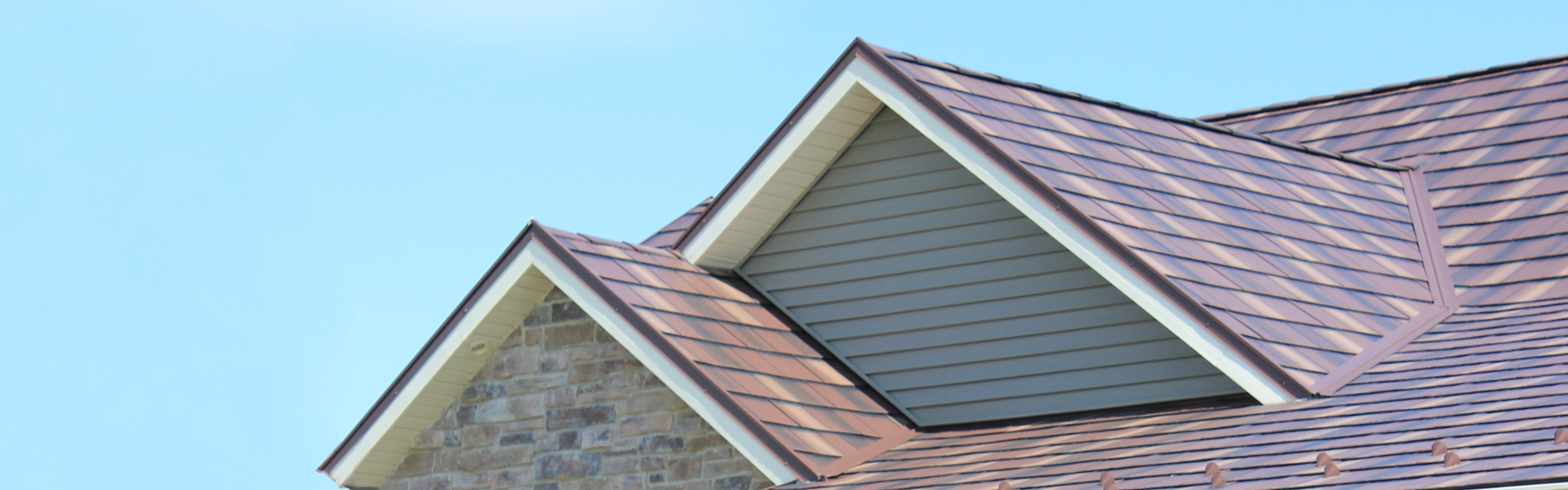 altitude-roofing-siding-windows-steel-roofing-services-wi_0006_roofing
