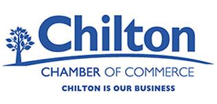 chilton-chamber-of-commerce-wisconsin-logo