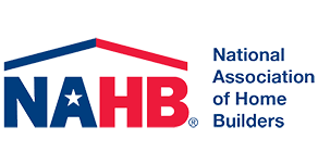 national-association-home-builders-logo