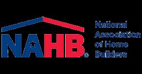 national-association-home-builders-logo
