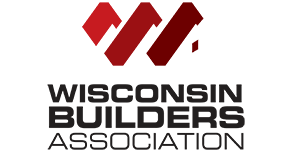 wisconsin-builders-association-logo