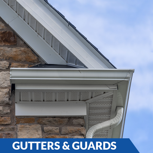 altitude-roofing-siding-remodeling_0000_gutters