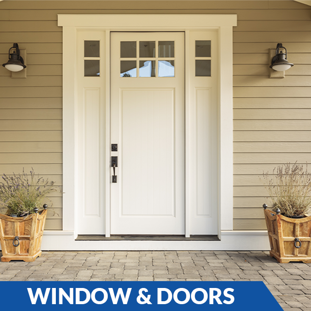 altitude-roofing-siding-remodeling_0001_windows-doors