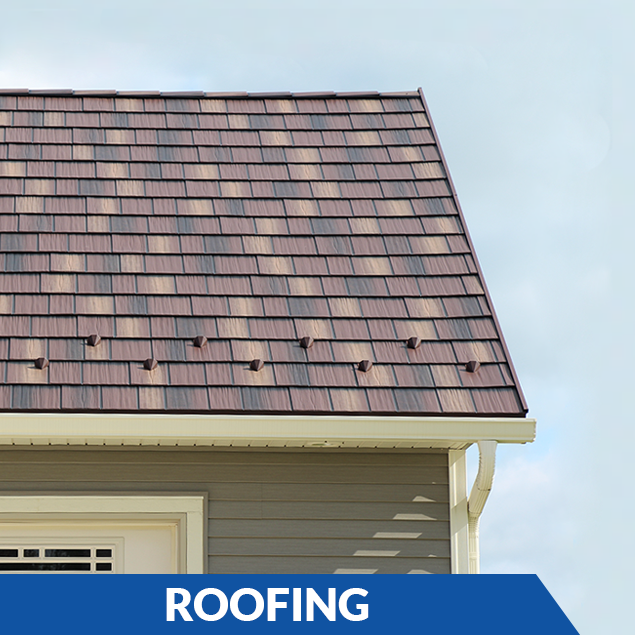 altitude-roofing-siding-remodeling